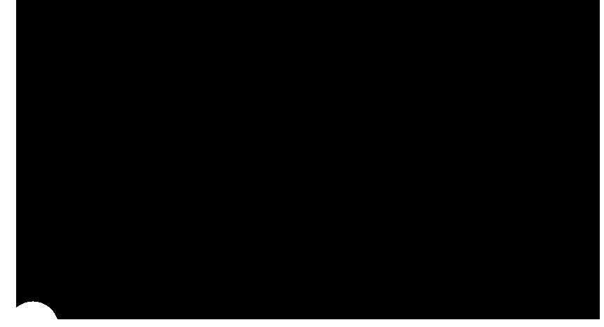 登り窯ロゴ